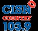 cisn-country-logo