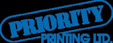 priorityprinting-logo