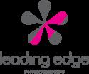 leading-edge-logo